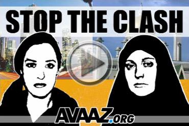 Clash of Civilizations?
